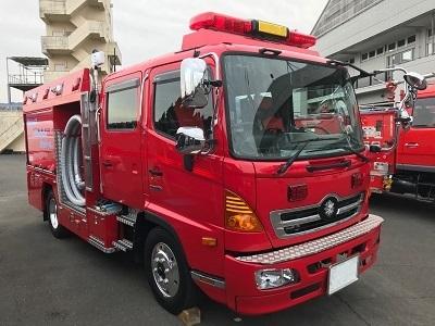 suisoutuki_syobo-thumb-400x300-1366.jpg
